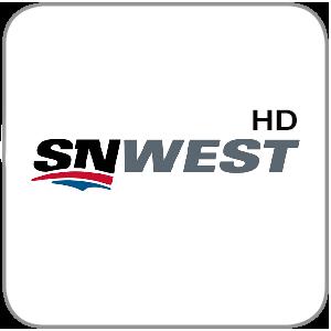 Sportsnet West TV Station